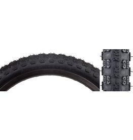 18x2.125 Sunlite MX3 Black/Black K50
