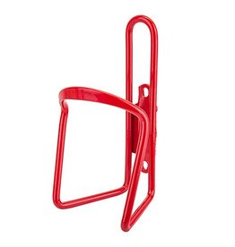 Sunlite Bottle Cage Alloy (colors)
