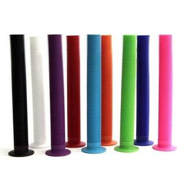 ODI ODI Longneck XL Grips 228mm (in colors)