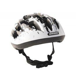 Strider Strider Helmet - Med
