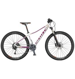 Scott Sports 2017 Scott Contessa Scale 940 M (29er)