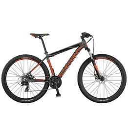 Scott 2017 Scott Aspect 970 (KH) XL (29er)
