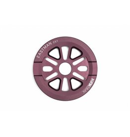 Kink Kink Eastman Sprocket, Nightshade 25T