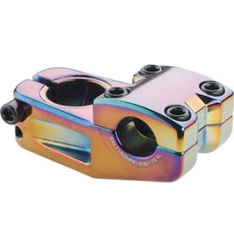 Salt Salt Pro V2 Topload Stem 50mm Reach Oilslick