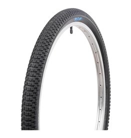 SE 26x2.0 SE Racing Cub Tire Black