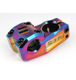 SNAFU SNAFU V2 Top Load Stem, 52mm, Jet Fuel