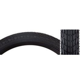 20x1.95 Sunlite Tire Black Kontact K841