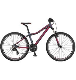 "Scott Sports Scott Contessa JR 26"" MTB"