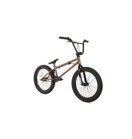 Fit 2018 FIT PRK Root Beer 20 BMX Bike (20TT)