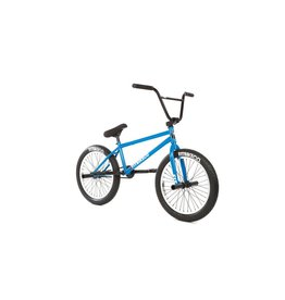 Fit 2018 FIT Corriere FC Laguna Blue 20 BMX Bike (20.75TT)