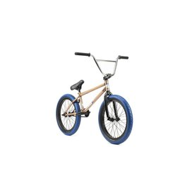 Fit 2018 FIT Dugan Trans Gold 20 BMX Bike  (20.25TT)