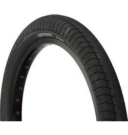 Odyssey 20x2.4 Odyssey Path Pro Tire Low-PSI Black