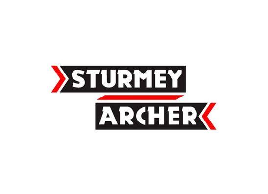 Sturmey-Archer