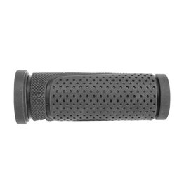 Sunlite, Twist Shift Grips, 92mm Black