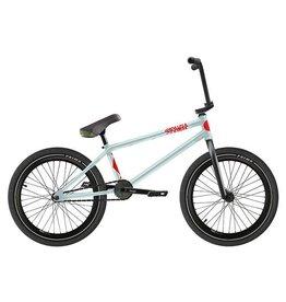 Stranger 2018 Stranger Crux FC Complete Bike