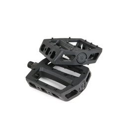 Fit Fit Mac PC Pedals (in colors)