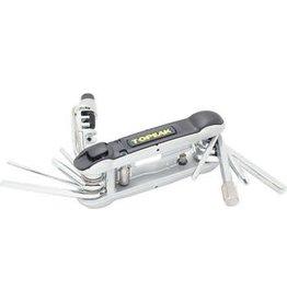 Topeak ToPeak Hexus II Folding Multi-Tool