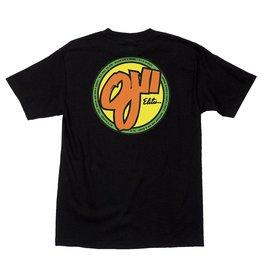 OJs OJ Elites Regular S/S OJ Mens XL T-Shirt