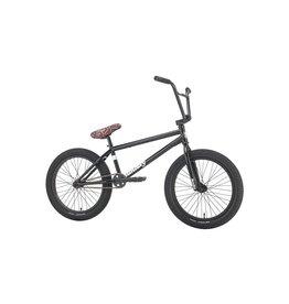 Sunday 2018 Sunday EX Erik Elstran Signature Complete BMX Bike (20.75TT)