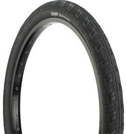 Stolen 24x2.2 STLN Joint Tire Black