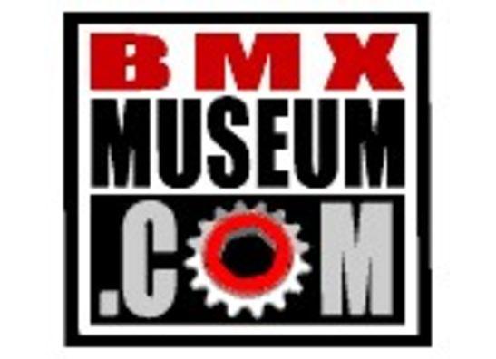 BMXMuseum.com