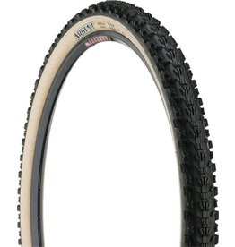 Maxxis 29x2.40 Maxxis Ardent Tire, 60tpi, Dual Comp, EXO Casing, Tubeless Ready, Skinwall