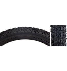Kenda 20x1.95 Kenda K-Rad Black K905
