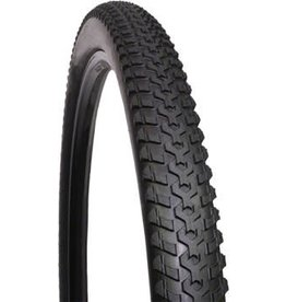 WTB 700x32 WTB All Terrain Comp Tire: Wire Bead, Black