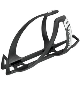 Scott Syncros Bottle Cage Coupe Cage 2.0 black/white 1size
