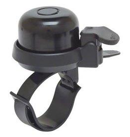 Incredibell Adjustabell 2 Bell: Black