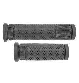 Sunlite TwistShift Grips Right 92/127mm Black