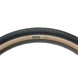"""Maxxis 26x2.15"""" Maxxis DTH Tire: Folding, 60tpi, Single Compound, Skinwall"""