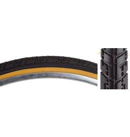 26x1-3/8 Sunlite Black/Gum Hybrid Comfort K830