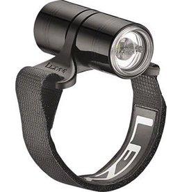 Lezyne Lezyne Femto Drive Duo LED 15/7 Helmet Mount Light