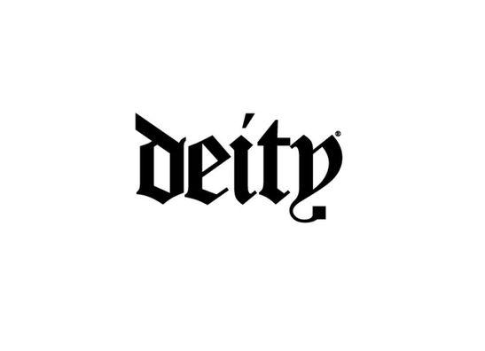 Deity Components