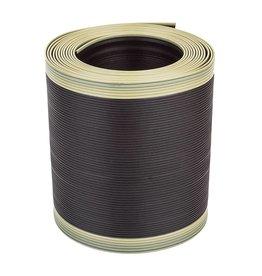 MR TUFFY Mr Tuffy Tan Tire Liner 26/29x3.1-4.0