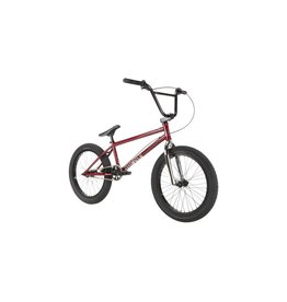 Fit 2019 FIT TRL Trans Red (21TT)