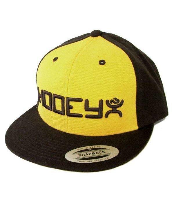 ... snapback ball cap 1633t gynv 4c7ca 17591  coupon for hooey hooey hats  hooey hooey hats 47f26 54413 772b85c672bc