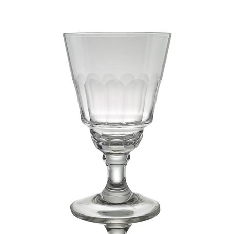 Classic Absinthe Glass