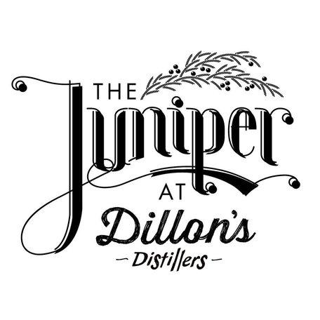 Juniper Festival