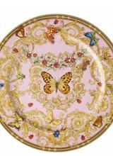 Versace Butterfly Garden