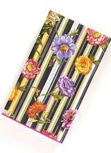 Mackenzie-Childs Cutting Garden Paper Napkins