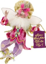 Mark Roberts Mothers Day Fairy Small