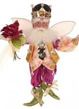 Mark Roberts Best Mom Fairy - Small