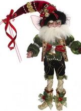 """Mark Roberts Ornament Maker 9"""""""