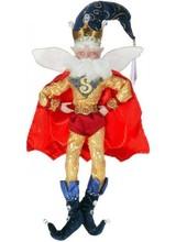 Mark Roberts Super Hero Fairy - Small