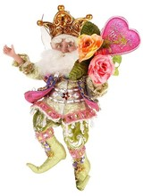 """Mark Roberts Like no other Mother Fairy 10"""""""