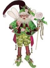 "Mark Roberts Lollipop Fairy 18"""