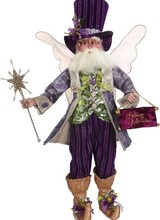 Mark Roberts Fairy of Miracles - Small