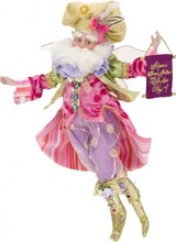 """Mark Roberts Mothers Day Fairy 16"""""""